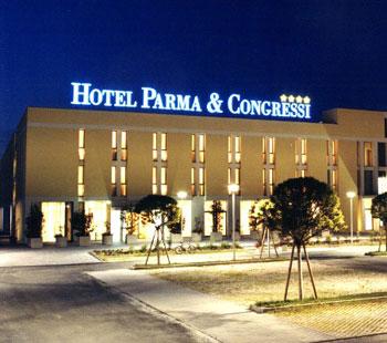 HotelParmaCongressiesterno.jpg
